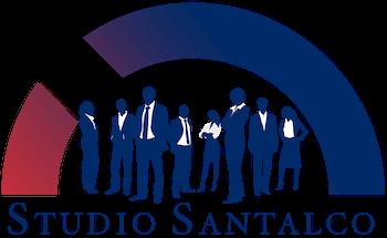 Studio Santalco