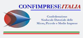 Logo_Confimprese