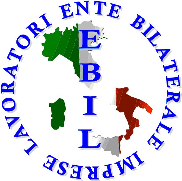 Logo_EBIL