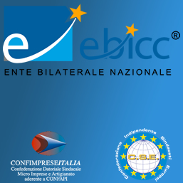 Logo_Ebcc