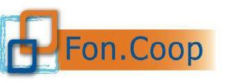 Logo_FonCoop