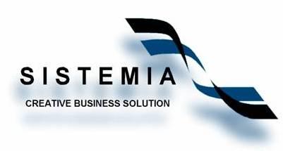 Logo_Sistemia