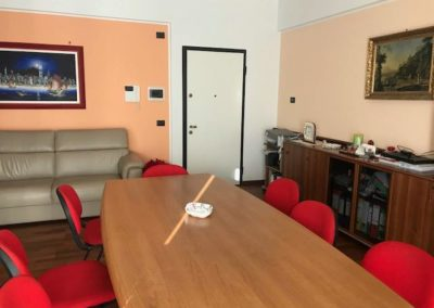 affitto-coworking-foto-05