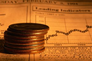 anomalie-bancarie-e-finanziarie-banner