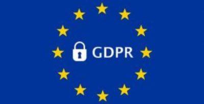 Corso Online Privacy