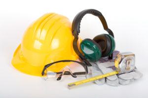 salute-e-sicurezza-sul-lavoro