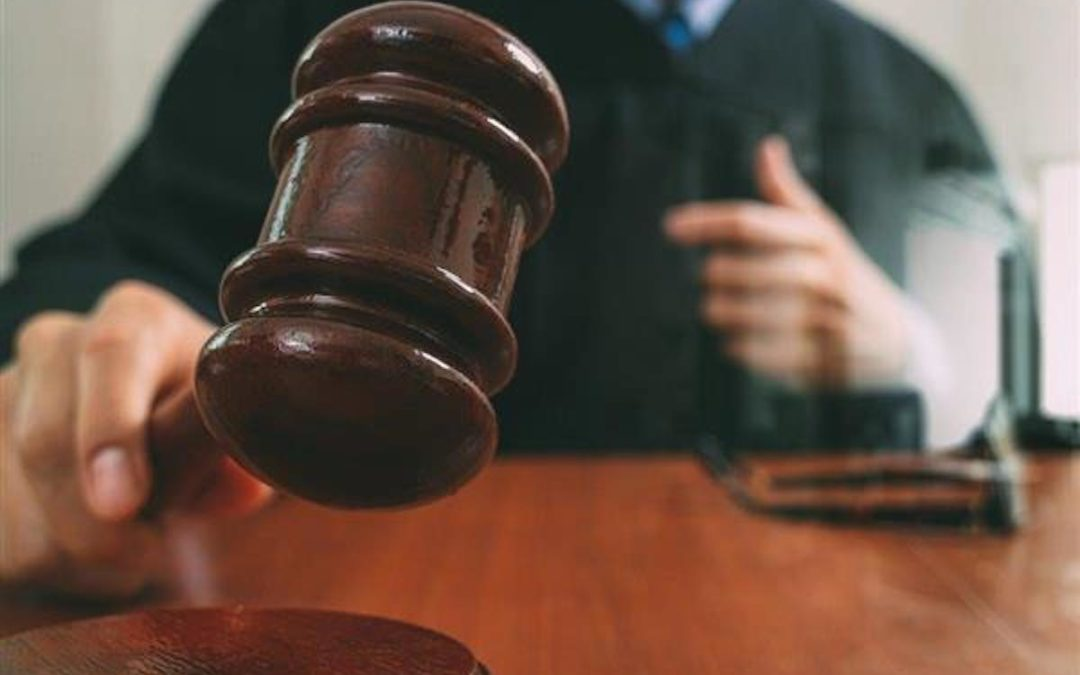 Mediazione Delegata dal Giudice