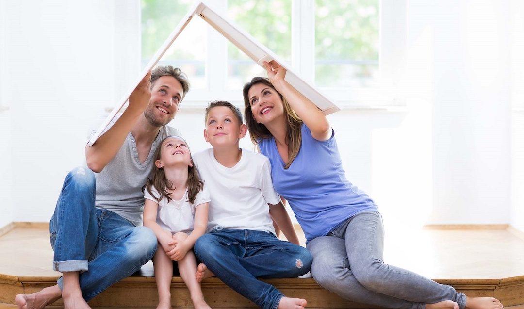 Rischio Usura: soluzioni pratiche per famiglie e imprese