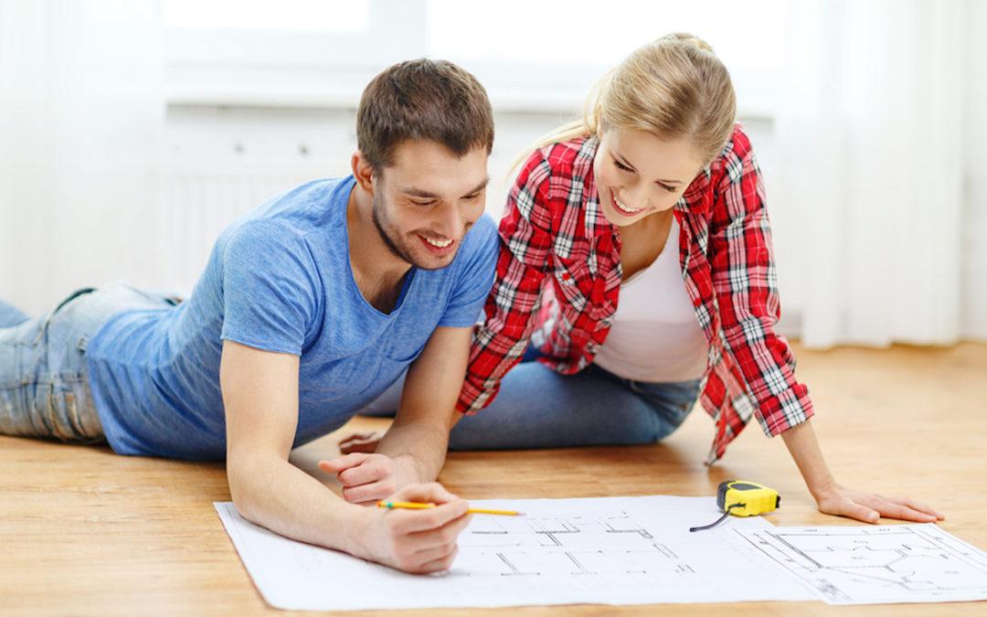 Tutela degli Acquirenti per gli immobili in costruzione.