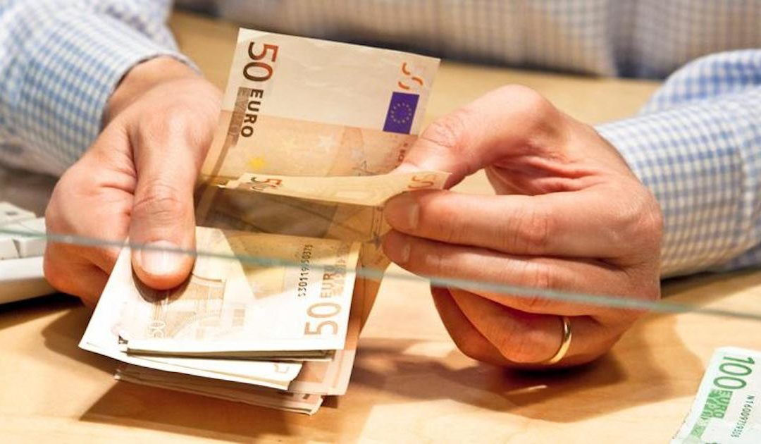 Costi rimborsabili per la Cessione del Quinto