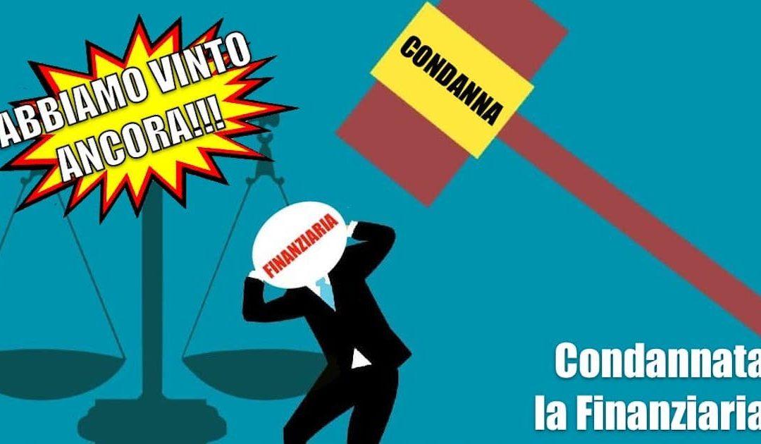 finanziaria-condannata-studio-santalco-new